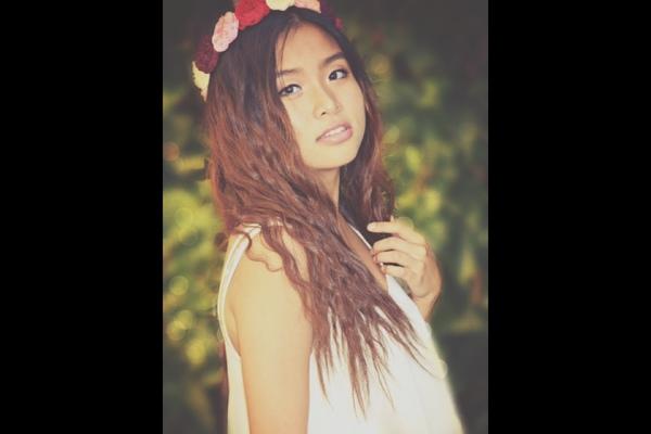 Phuong_Ngo's Profile Photo
