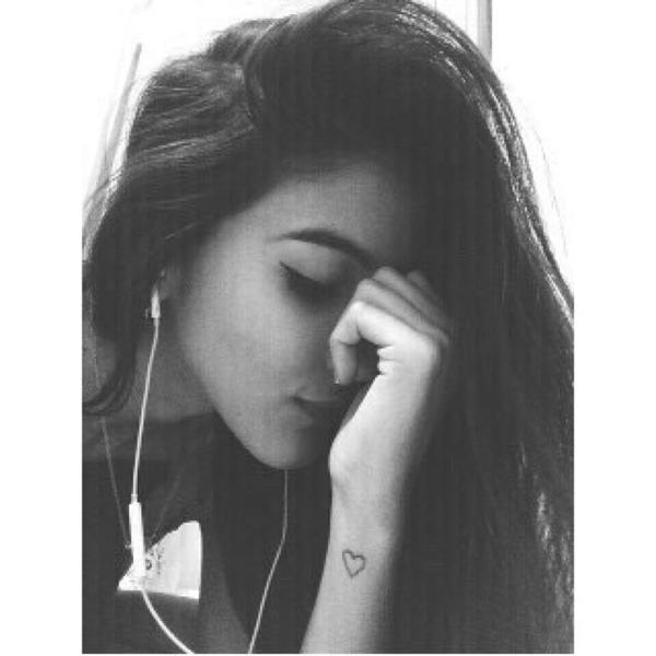 KhloodAldbibi's Profile Photo