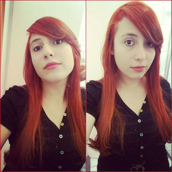 beautiful2214's Profile Photo