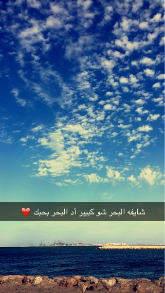 Ebrahim64's Profile Photo