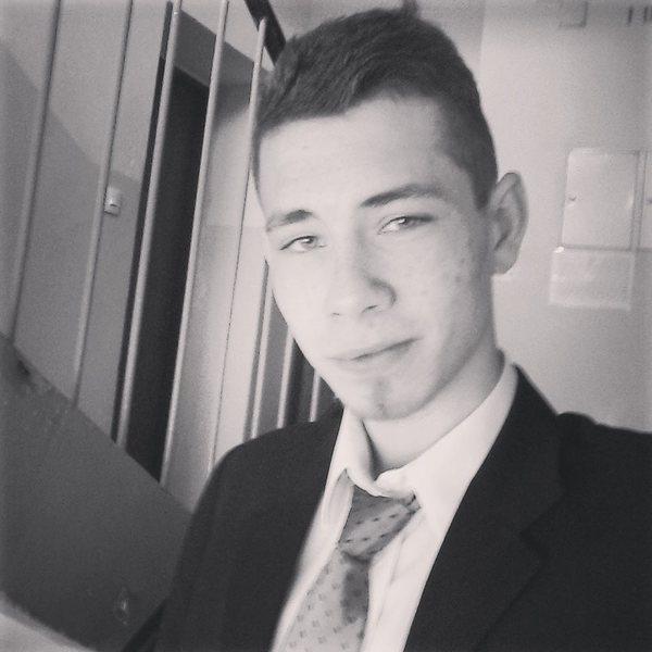 Rewcio's Profile Photo