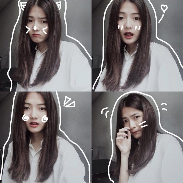 nguyetanhee's Profile Photo
