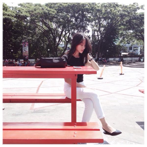 tarisakhairina's Profile Photo