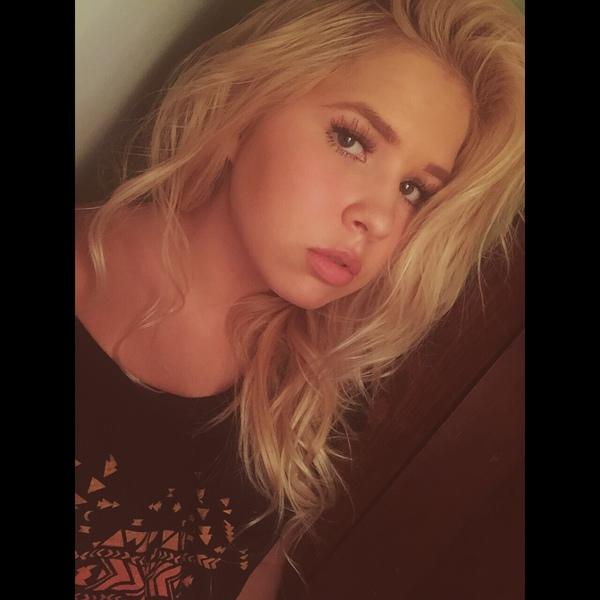 xoJennaMariexo's Profile Photo
