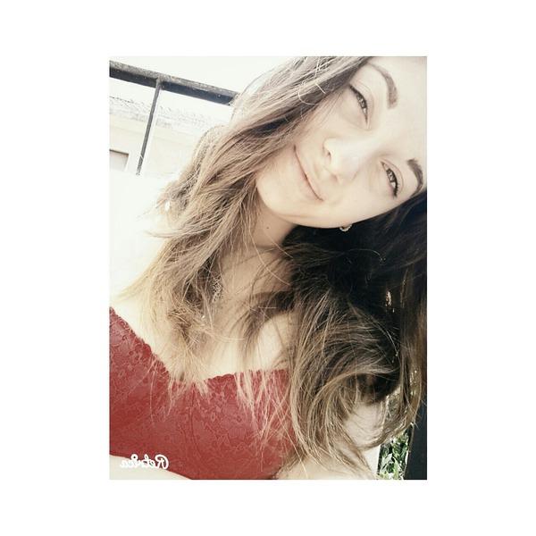 sofiascarella's Profile Photo