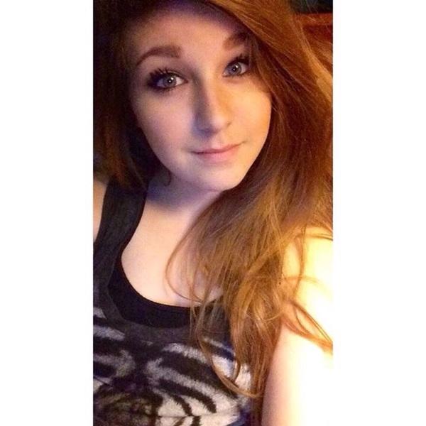 Cayleecat's Profile Photo