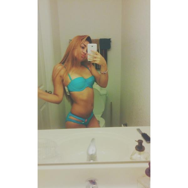 Deejaystar1's Profile Photo