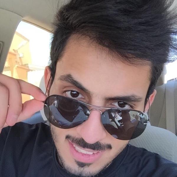 iAlm1's Profile Photo