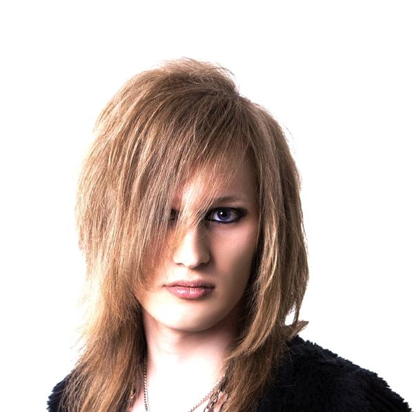 AREKUofficial's Profile Photo