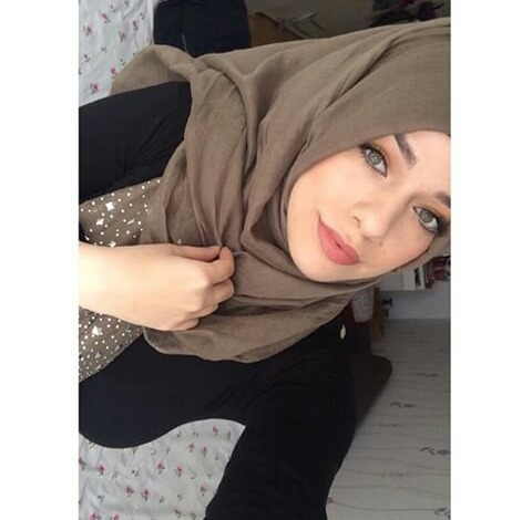MerveDolmatova's Profile Photo