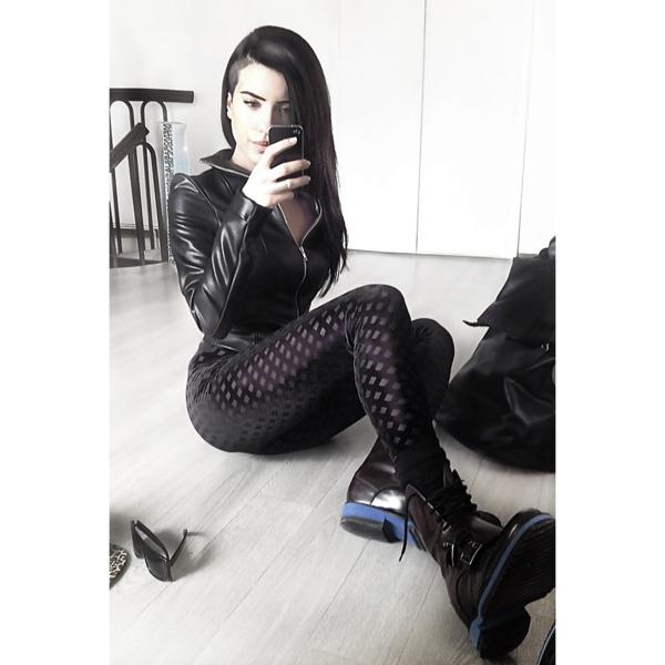ChloeNYCity's Profile Photo