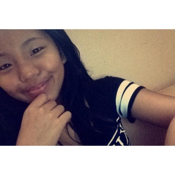 x0xolena's Profile Photo