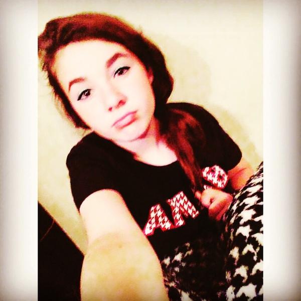 katiemiddlebrook_'s Profile Photo