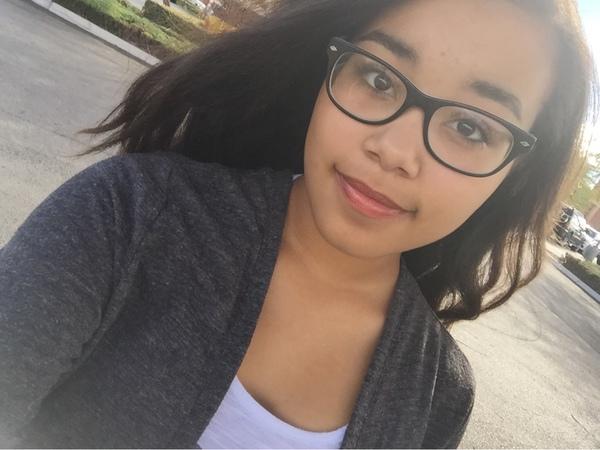 daviamarie's Profile Photo