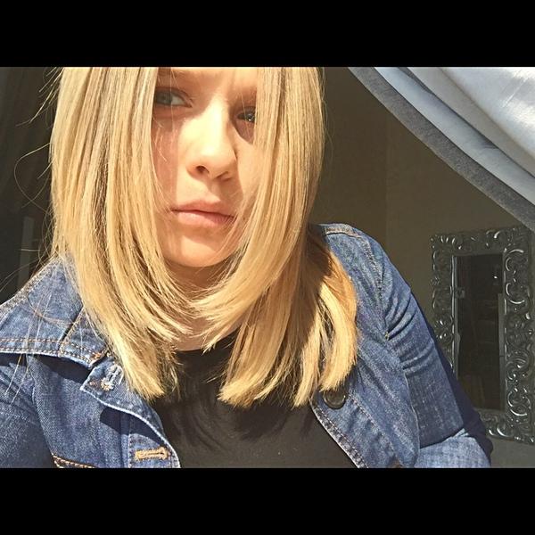 poka_gelid's Profile Photo