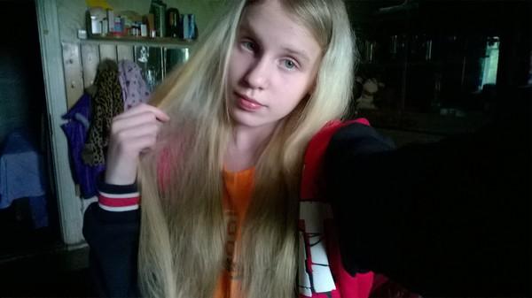 Cindarella_Queen's Profile Photo