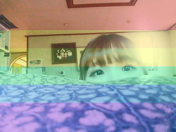 dpeh2218's Profile Photo