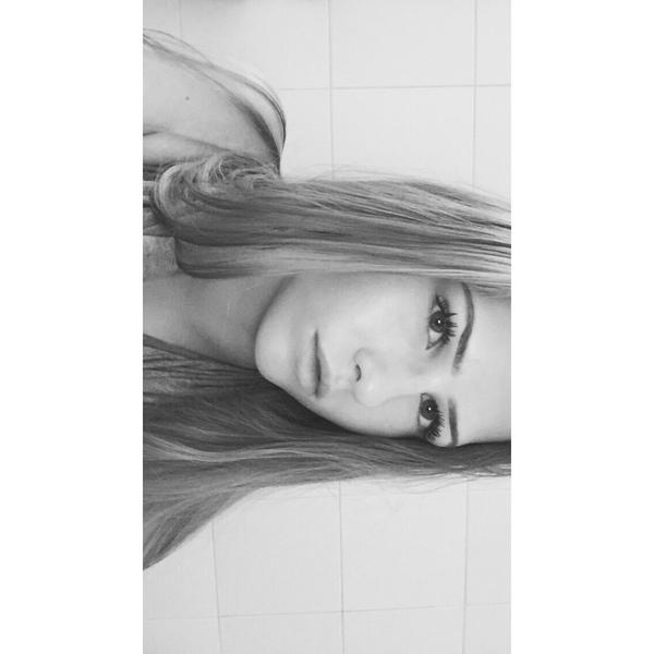 Marleneahlstrom's Profile Photo
