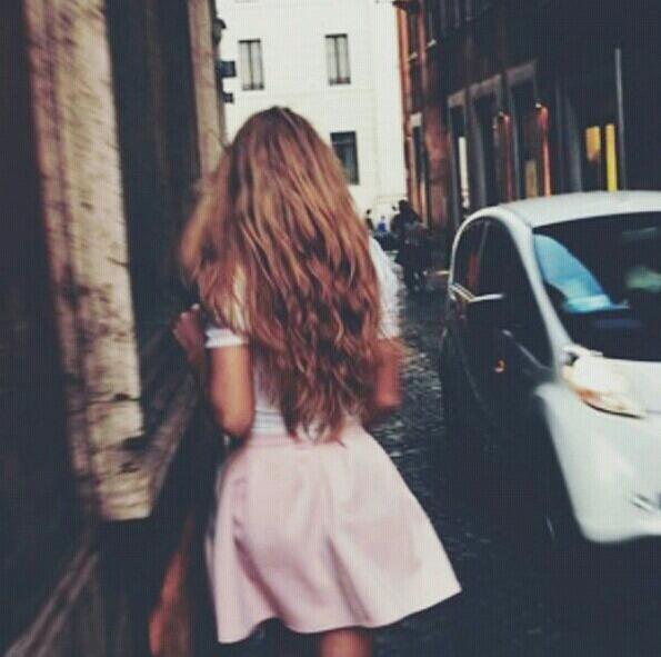 lamiss_xx's Profile Photo