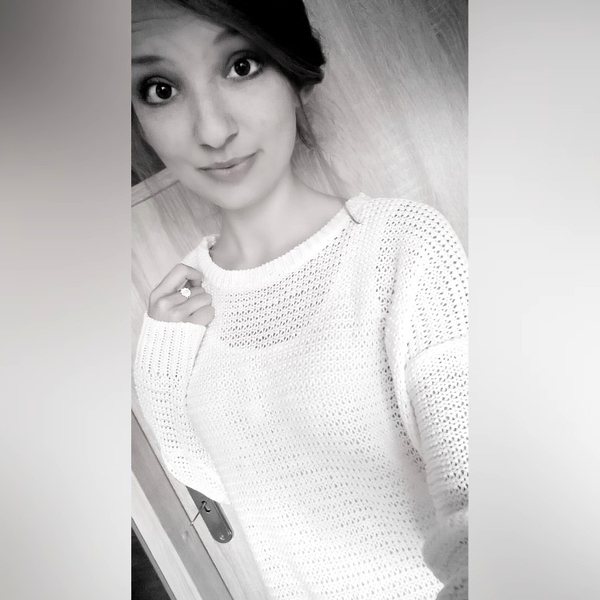 Dominika0069's Profile Photo