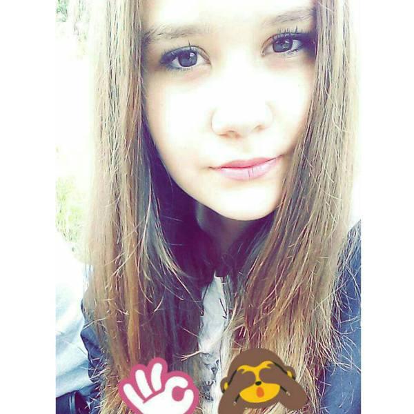 WeronikaKalwik's Profile Photo