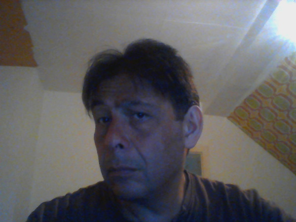 Schreibhaus's Profile Photo