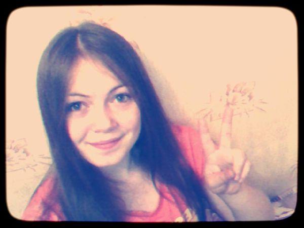 natashonok97's Profile Photo