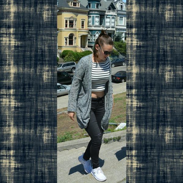 eline_1998's Profile Photo