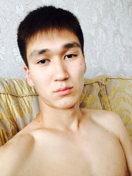bad__bala's Profile Photo
