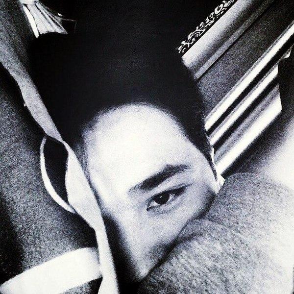 kamidolla's Profile Photo
