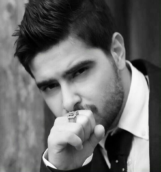 SalahAddinAlnaqeeb's Profile Photo