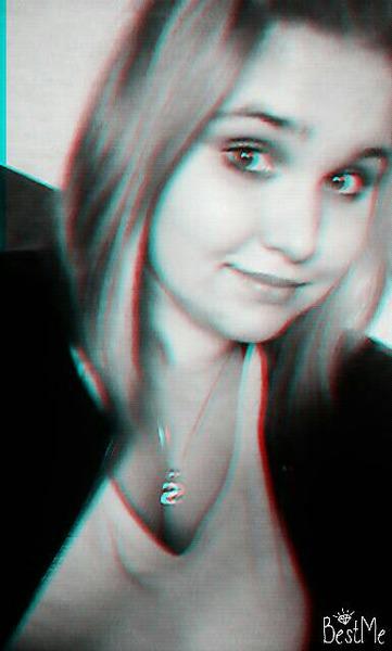 Favorite09's Profile Photo