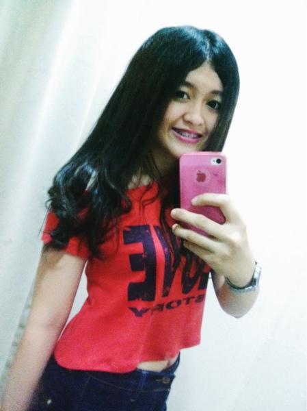 AzmiRD's Profile Photo
