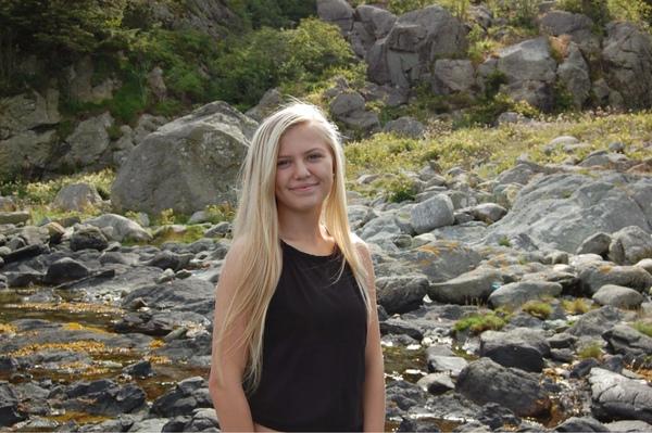 moniquesolstad's Profile Photo