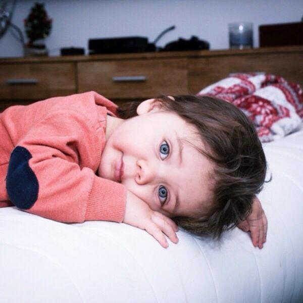 mrymzari's Profile Photo