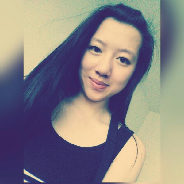BadGirl909's Profile Photo