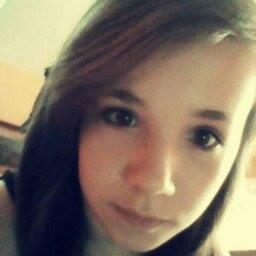 MartynaGres's Profile Photo