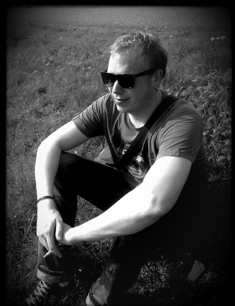 FranXWorld's Profile Photo