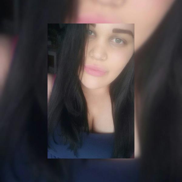 destinyhopex3's Profile Photo