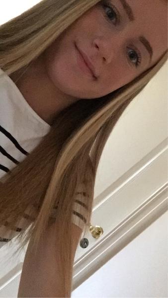 karinasjoen's Profile Photo
