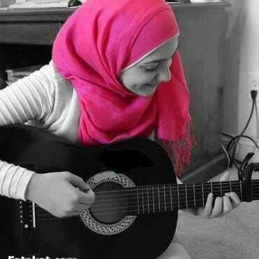 MarwaSabry726's Profile Photo