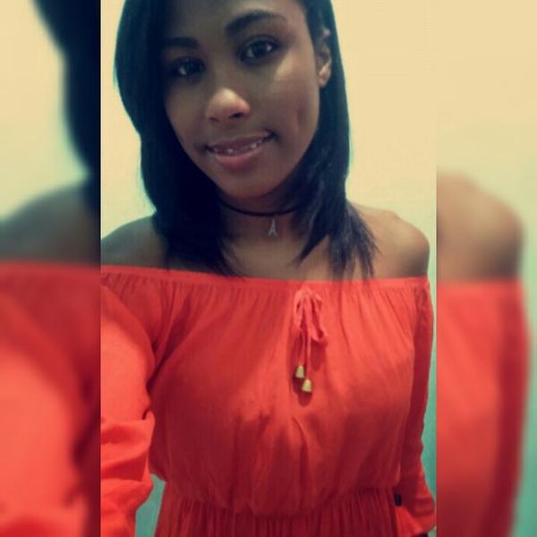 SiilvanaAzeevedo's Profile Photo