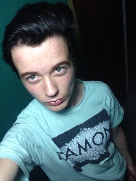 maxwellmassad's Profile Photo