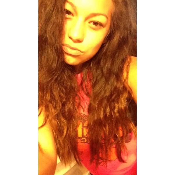 jaida_hart35's Profile Photo