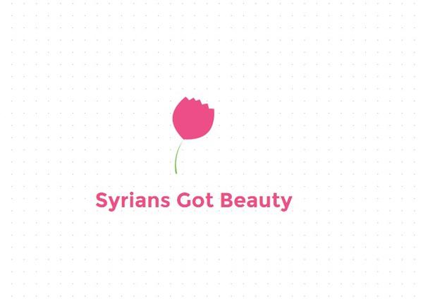 SyrianTeens1's Profile Photo