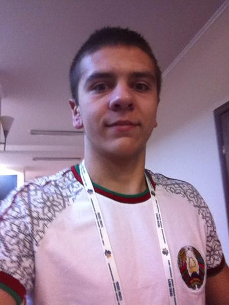 Vadimos1111's Profile Photo