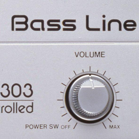 BassLine303's Profile Photo