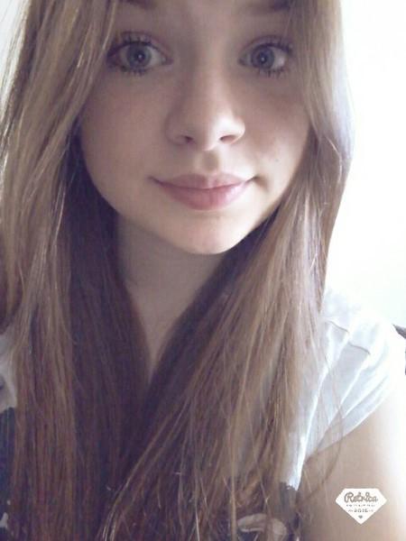 Szczeepkosaa's Profile Photo