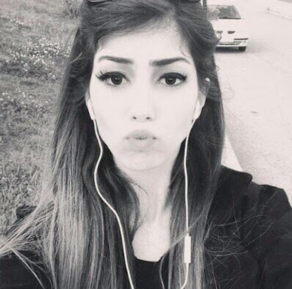 Sensizbirkalp111's Profile Photo