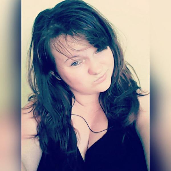 marzena1819's Profile Photo